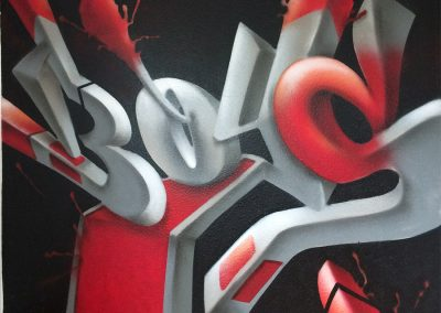 3d-vaegmaleri-graffiti