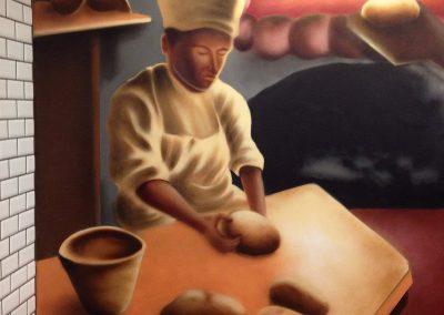 bager-maleri-detalje-2