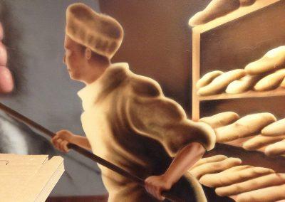 bager-maleri-detalje