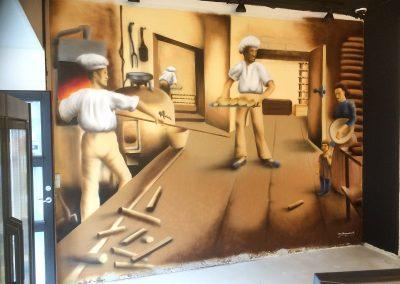bager-vaegmaleri-østerbrogade