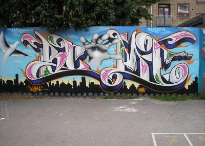 bcome-graffiti-kunst-2005