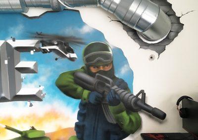 counterstrike-painting-1