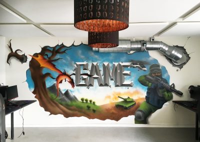 gameroom-painting-2