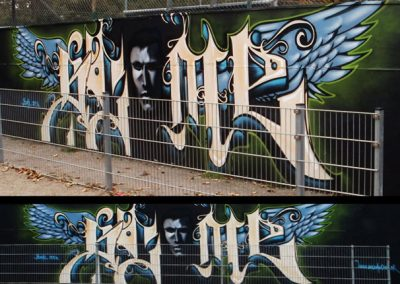 graffiti-kunst-1