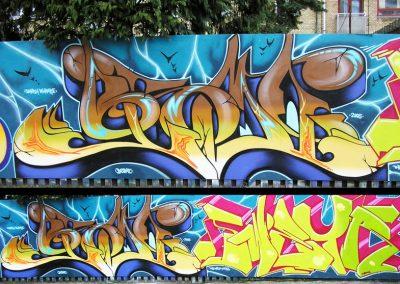 graffiti-kunst-10