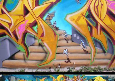 graffiti-kunst-13