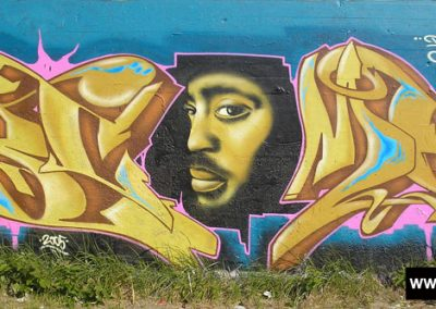 graffiti-kunst-17