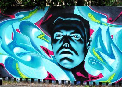 graffiti-kunst-2