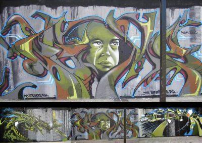 graffiti-kunst-5