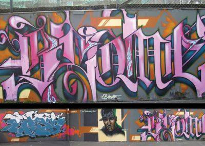 graffiti-kunst-8