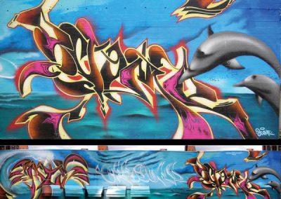 graffiti-kunst-amager