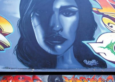 graffiti-kunst-cats-bcome
