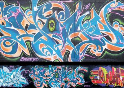 graffiti-kunst-paris