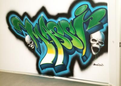graffiti-maleri-2
