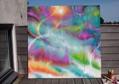 graffiti-maleri-contrasts