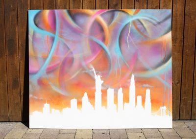 graffiti-maleri-newyorker
