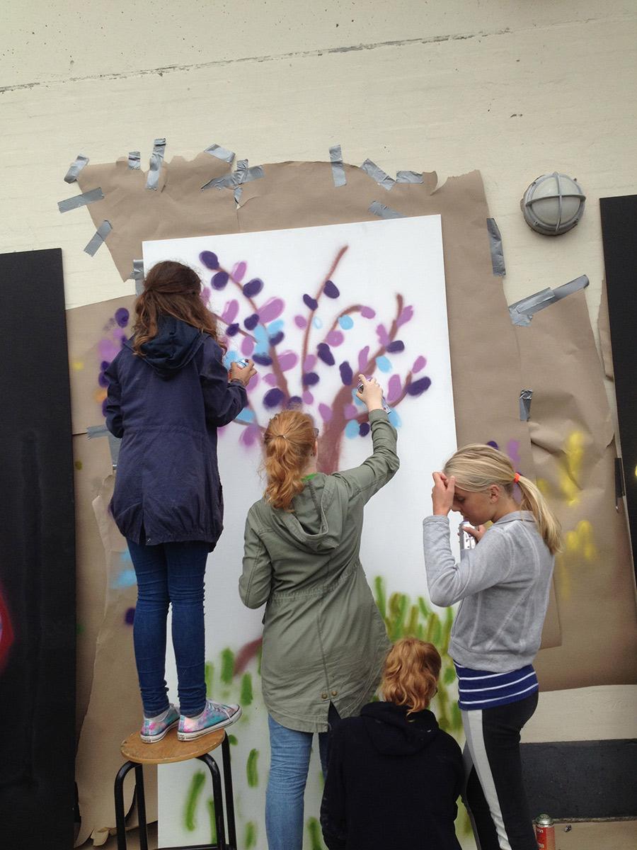 graffiti-workshop-bagsvaerd