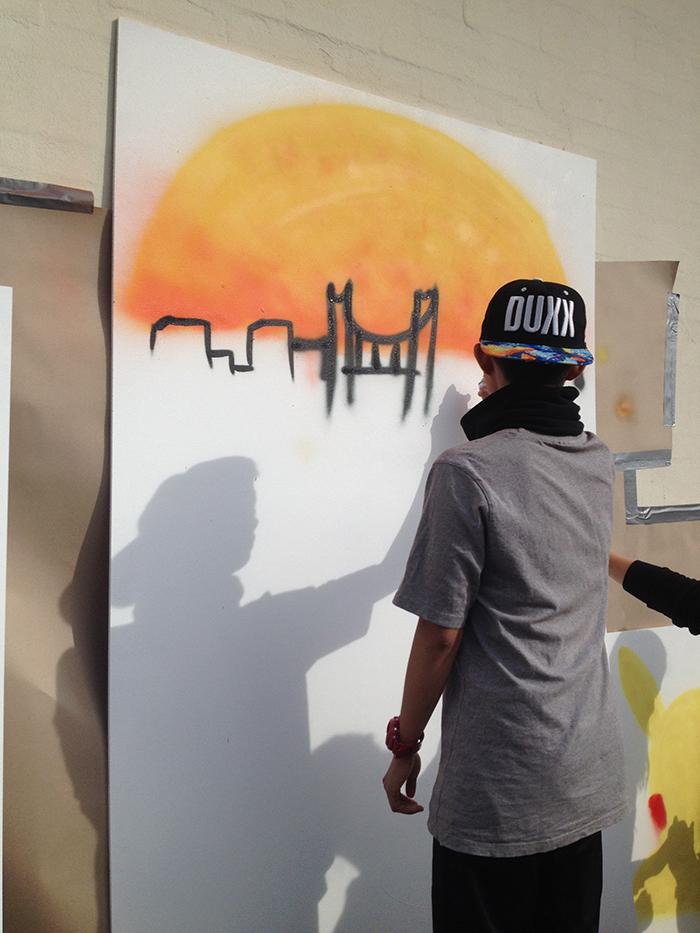 graffiti workshop bagsvaerd 10