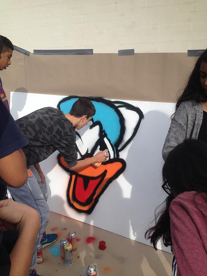 graffiti workshop bagsvaerd 9