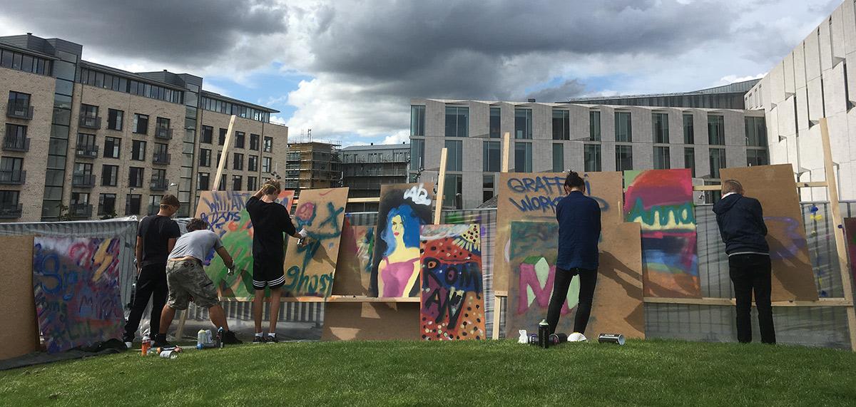 graffiti-workshop-frederiksberg-2