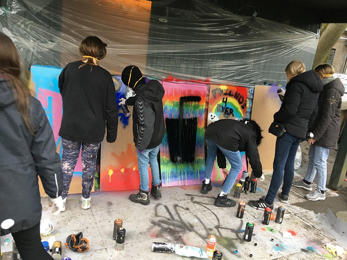 graffiti-workshop-kbh-2