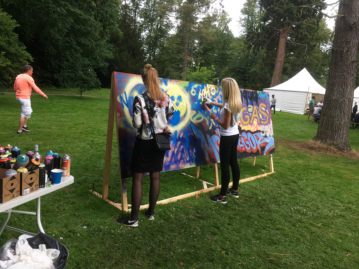 graffiti-workshop-nordea