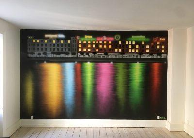 noerrebro-vaegmaleri-3