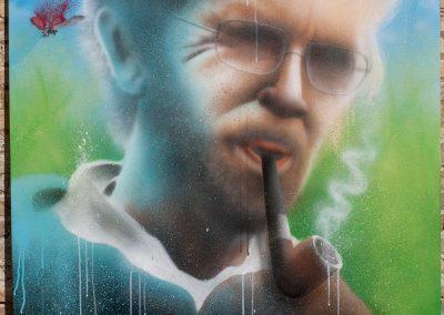 søren-ryge-maleri