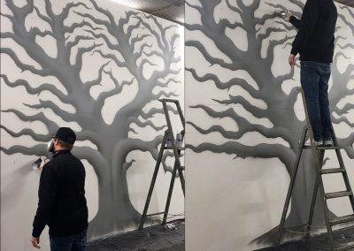 træ-maleri-2