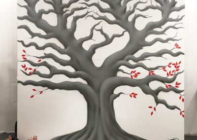 træ-maleri-4