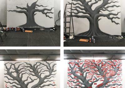 træ-maleri-5