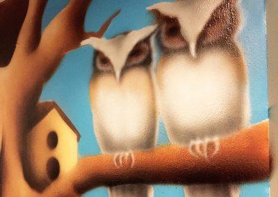 vægmaleri-20