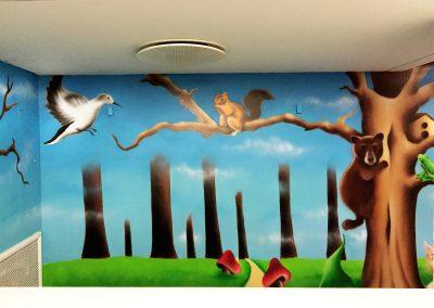 vægmaleri-6