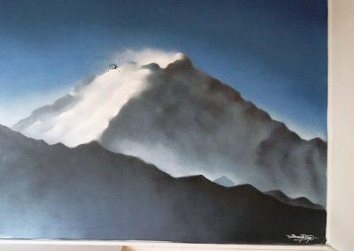 vægmaleri-bjerge-13