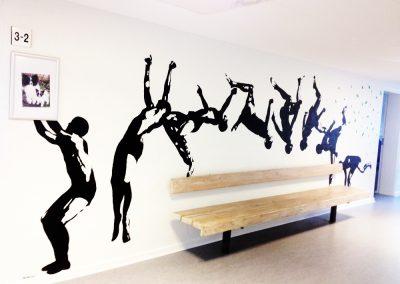 streetart-maleri
