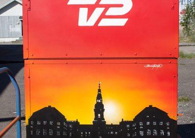 tv2-christiania-cykel