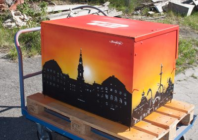 tv2-christiania-cykel-kasse