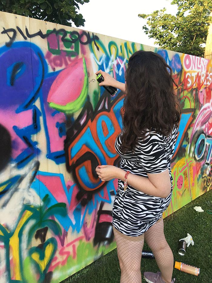 graffiti-workshop-firma-2