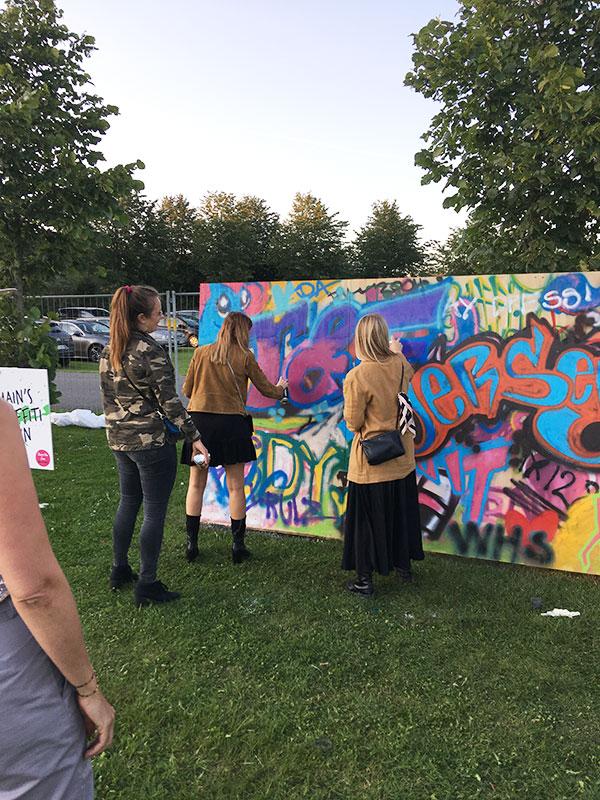 graffiti-workshop-firma-3