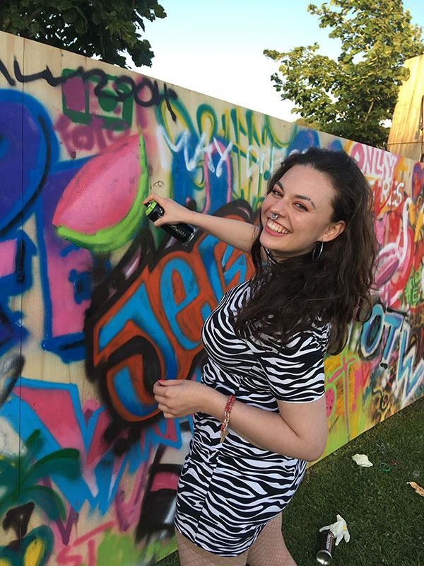 graffiti-workshop-firma-7