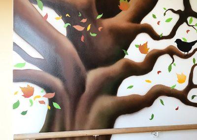 vaegmaleri-efteraars-tema-11