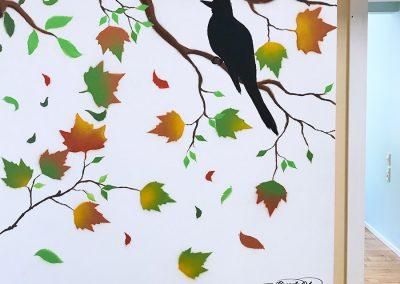 vaegmaleri-efteraars-tema-20