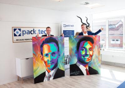 packtech7