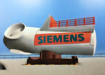 siemens-painting-8