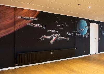 star-wars-graffiti-1