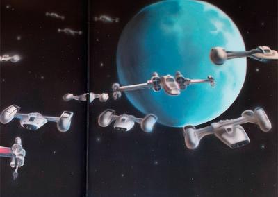 star-wars-graffiti-6