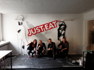 just-eat-vaegmaleri